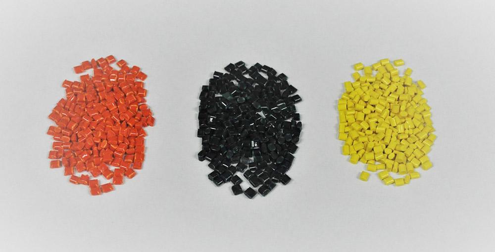 Alloys Nova Polymers